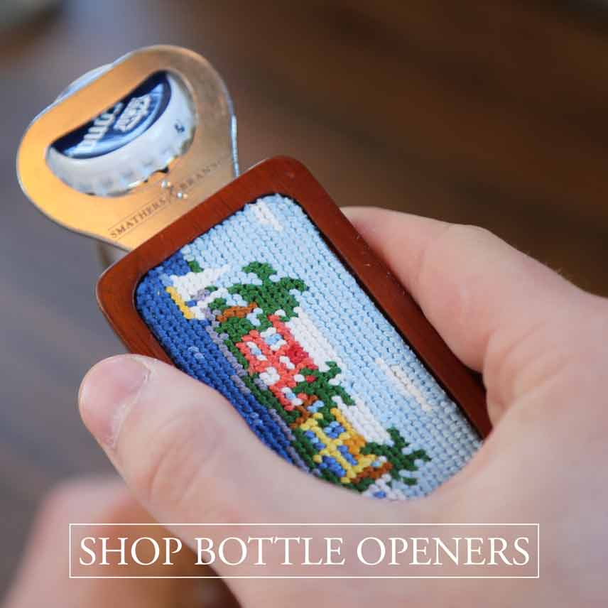 the finest needlepoint products belts accessories  u2013 custom monogrammed products for college and