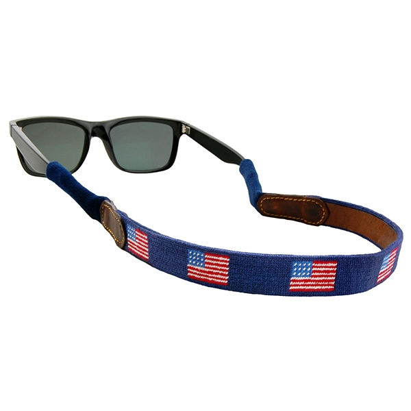 Game Day Outfitters University of Kentucky Sunglasses Strap
