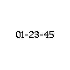 Corner Date